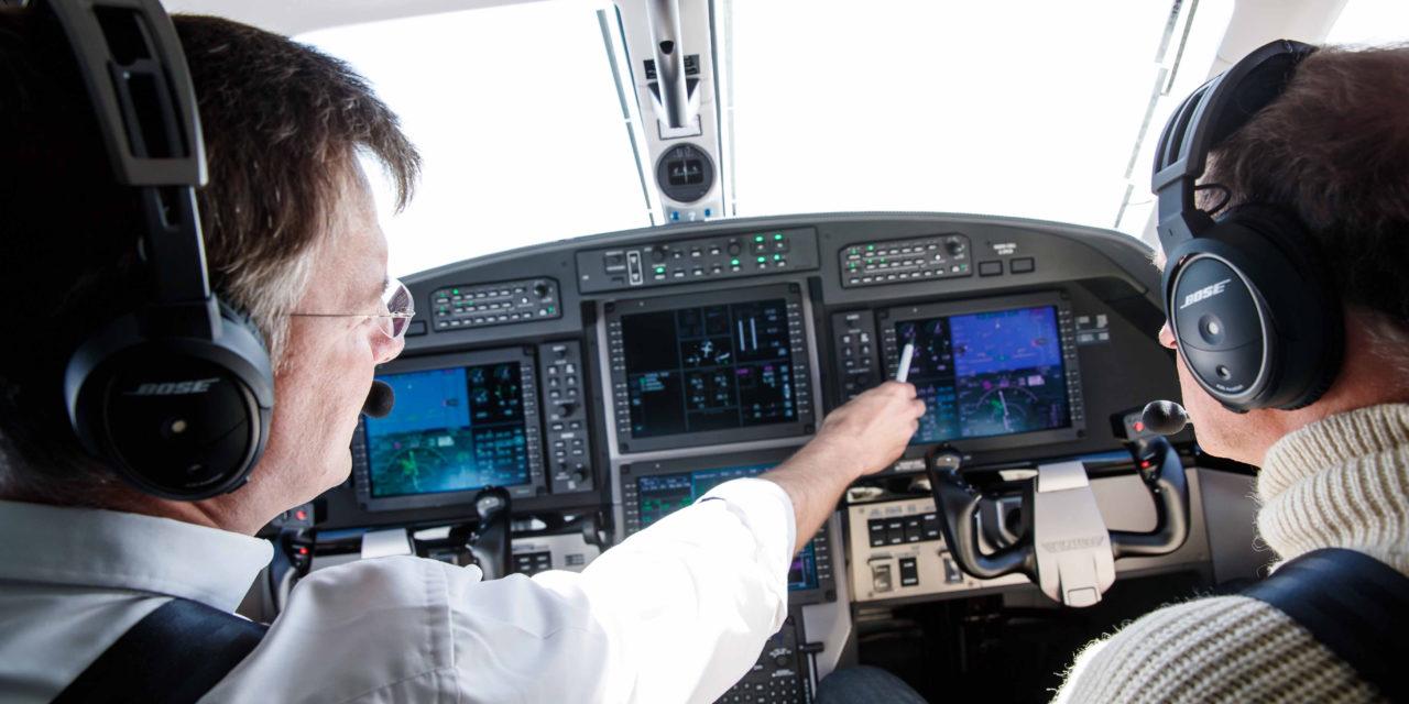 Oriens Aviation moves into flight training 1280x640 1